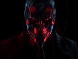 Czarna Maska (Arkhamverse)
