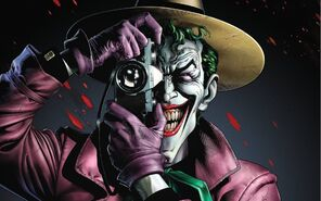 Batman the killing joke 2016-wide