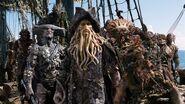 Davy Jonesik