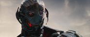 Ultron (Marvel Cinematic Universe)102