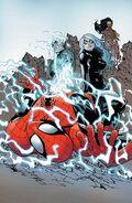 Czarny Kot (Marvel)1