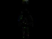 Phantom puppet fnaf 3 dlc by xxxmlgfnafxxx-dbrxvb1