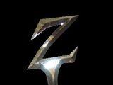 Z Staff