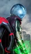 Mysterio(MCU)