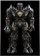 Galvatron 1