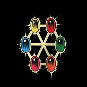 Mystical Infinity Gems