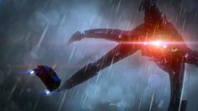 Despoina - kodiak vs reaper