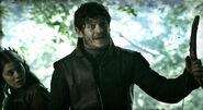 Ramsay Bolton5