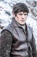 Ramsay Bolton22