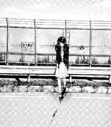 Rize Kamishiro4