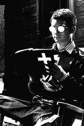 Film-noir-sin-city-kevin-via-villains-wikia