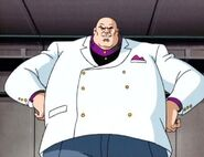Spider-Man-the-Animated-Kingpin