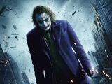 Joker (Mroczny Rycerz)