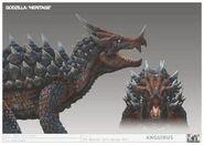 240px-Godzilla Heritage-Anguirus Screenshot 003