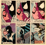 Czarny Kot (Marvel)12