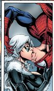 Czarny Kot (Marvel)9