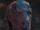 Ebony Maw (Marvel Cinematic Universe)