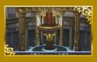 Ultimecia Castle's Master Room