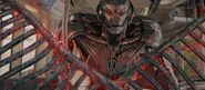 Ultron (Marvel Cinematic Universe)92