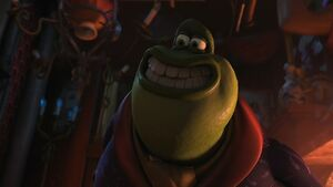 Flushed-away-disneyscreencaps.com-2204