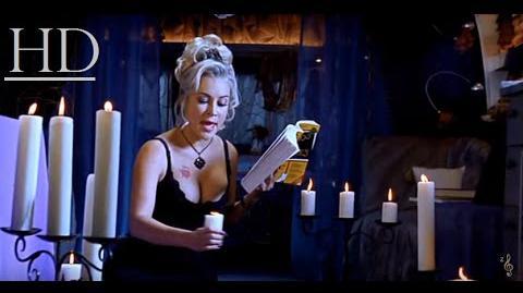 TIFFANY RESURRECTING CHUCKY - BRIDE OF CHUCKY SCENE - ADE DUE DAMBALLA MIX 1080pHD