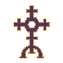 The Brethren Crest