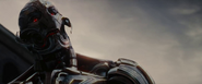 Ultron (Marvel Cinematic Universe)101