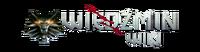 Wiedźmin Wiki