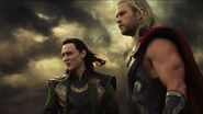 ThorandLoki