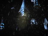 Żniwiarze (Mass Effect)