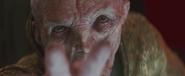 Snoke4