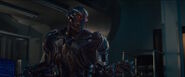 Ultron (Marvel Cinematic Universe)65