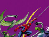 Sinister Six (Marvel)