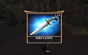 KirasKnifeRelic