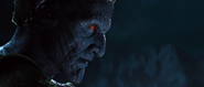 Laufey (Marvel Cinematic Universe)7