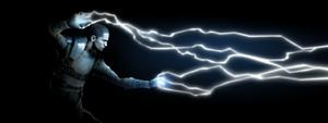TFUII-Force Lightning