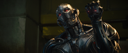 Ultron (Marvel Cinematic Universe)48