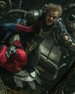 New-photo-of-green-goblin-from-the-amazing-spider-man-2-preview