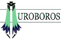 The Uroboros Corporation Logo