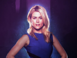 Trish Walker (Marvel Cinematic Universe)