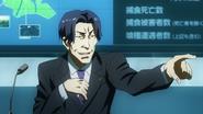 Itsuki Marude2