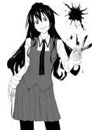 Takechi8
