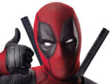 Deadpool (Filmy X-Men)