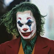JokerJoaquin3