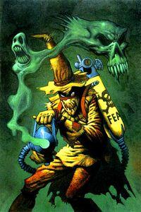 Scarecrow 0008