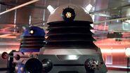 Supreme Dalek - Victory of the Daleks