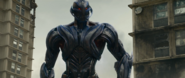 Ultron (Marvel Cinematic Universe)117
