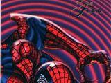 Doppelganger (Marvel)