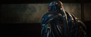 Ultron (Marvel Cinematic Universe)42
