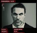 Władimir Makarow